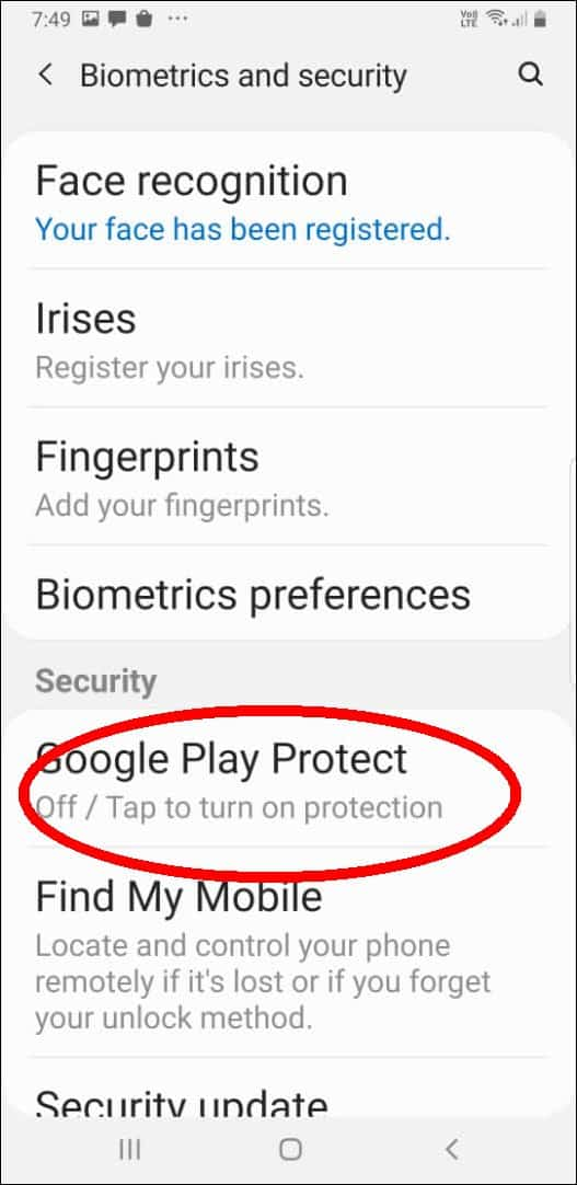 How to install spy app on mobile