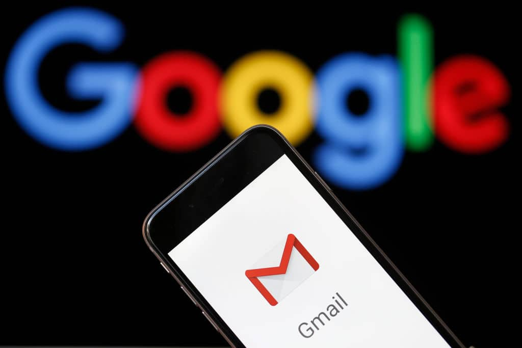 gmail-hack tips