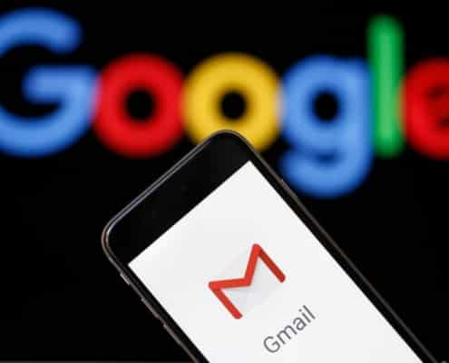 3 Proven ways to Hack Gmail Account
