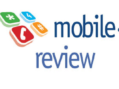 mobile review