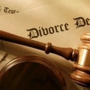 Catch Cheating Spouse in a Divorce and get a better settlement