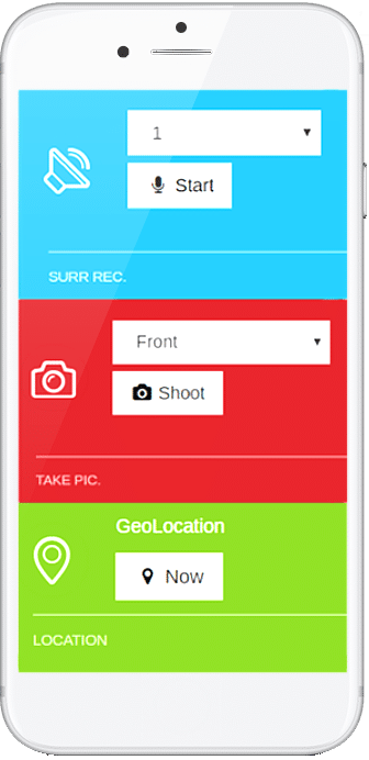 winspy on android control panel