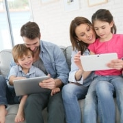 Spying on Cell Phones Is an Essential Form of Digital Parenting