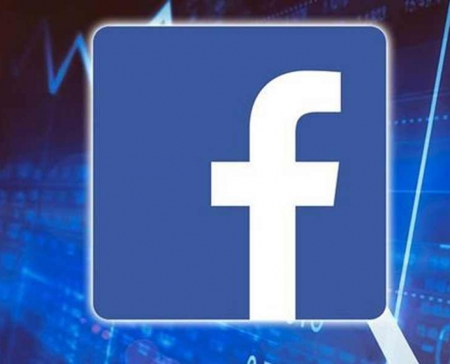 Top 5 Reasons Why You Should Embed Facebook Feed on Your Website